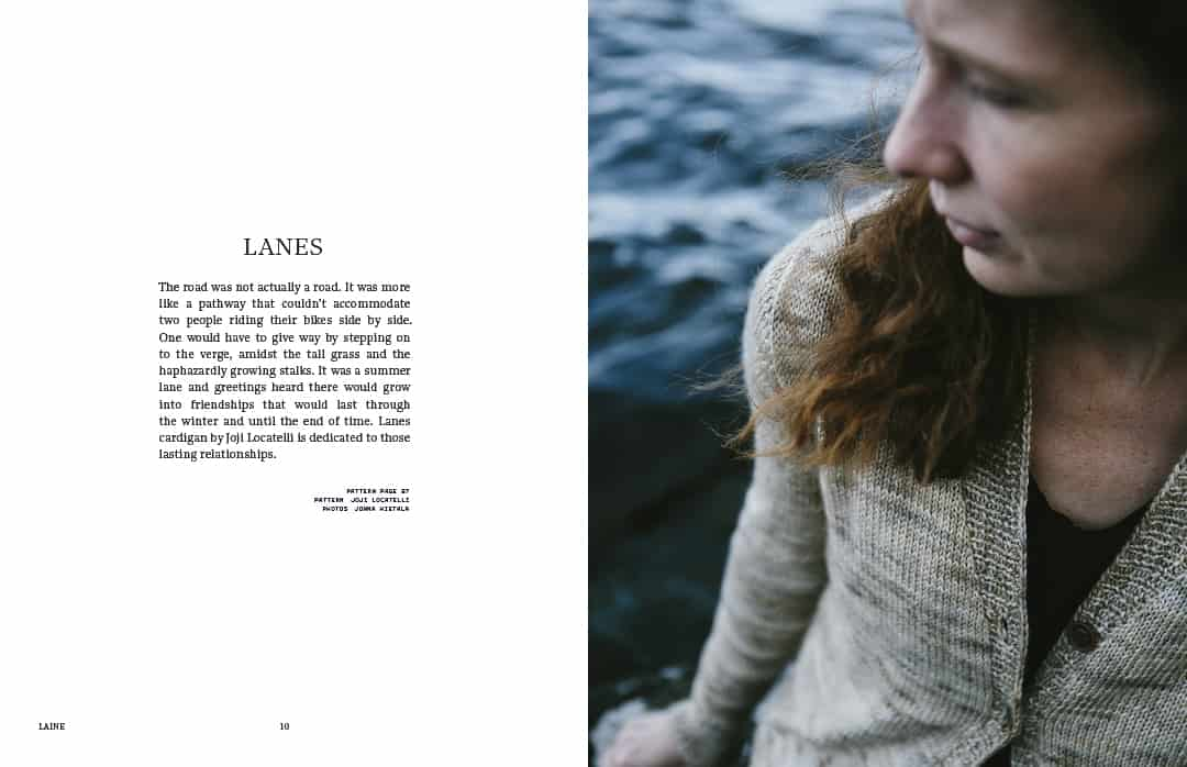 laine-issue-1-lanes-b