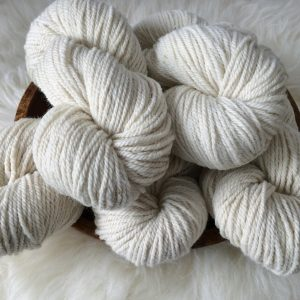 fresh water fiber bundle